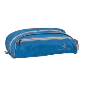 Eagle Creek Specter Quick Trip Toiletry Bag brilliant blue